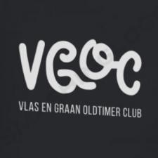 Vlas en Graan Oldtimer Club
