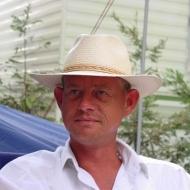 Rob Hollander